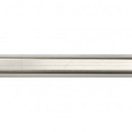 IAF110-22 15x13 - mała srebrna ramka do zdjęć i obrazków sample