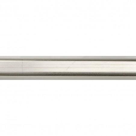 IAF110-22 15x13 - mała srebrna ramka do zdjęć i obrazków
