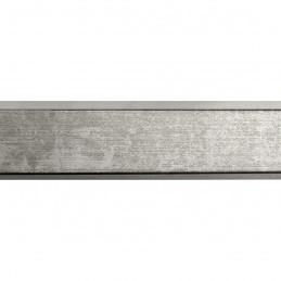 IAF370-17 30x20 - wąska grafitowa rama do zdjęć i luster sample1