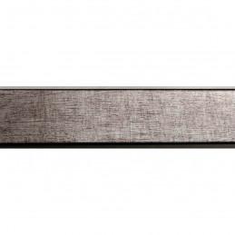 IAF370-22 30x22 - wąska grafitowa rama do zdjęć i luster sample1