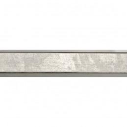 IAF372-32 15x13 - mała srebrna ramka do zdjęć i obrazków sample1