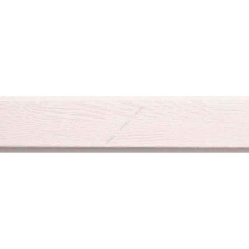 INK1717.540 17x16 - mała biała ramka do zdjęć i obrazków sample1