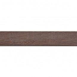 INK1717.545 17x16 - mała szaro brązowa ramka do zdjęć i obrazków sample1