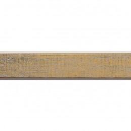 INK1717.547 17x16 - mała złoto brązowa ramka do zdjęć i obrazków sample1