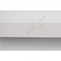 INK1930.540 19x30 - mała biała blejtram ramka do zdjęć i obrazków sample1