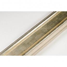 INK2557.673 40x30 - drewniana złota szampańska rama do obrazów i luster sample1