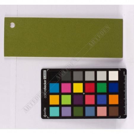 Karton Passe-Partout Moorman zielony M2418