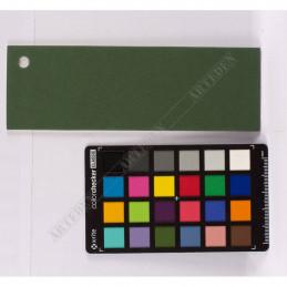 Karton Passe-Partout Moorman ciemna zieleń M2465