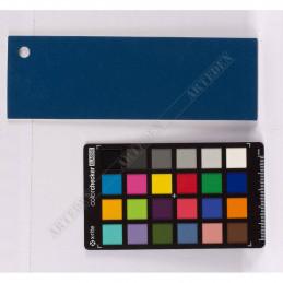 Karton Passe-Partout Moorman niebieski M2473