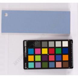 Karton Passe-Partout Moorman jasno niebieski M2830