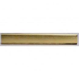 INK2810.753 28x15 - wąska złota rama do zdjęć i luster sample2