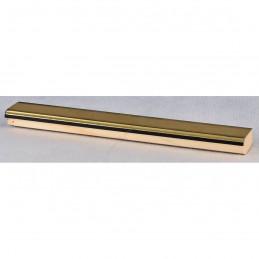 INK2810.753 28x15 - wąska złota rama do zdjęć i luster sample1