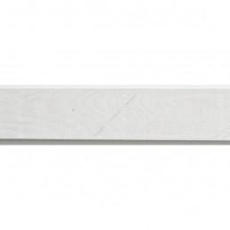 INK2816.540 28x16 - wąska biała rama do zdjęć i luster sample1