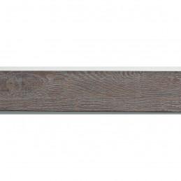 INK2816.545 28x16 - wąska szaro brązowa rama do zdjęć i luster sample1