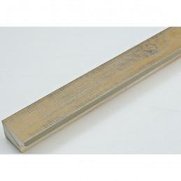 INK2816.547 28x16 - wąska złoto brązowa rama do zdjęć i luster sample