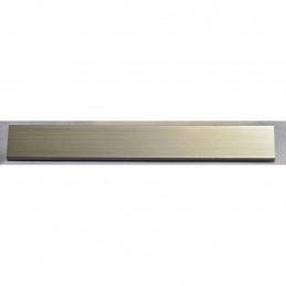 INK2816.667 28x16 - wąska srebrna rama do zdjęć i luster sample2