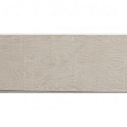 INK7017.541 70x17 - drewniana beżowa rama do obrazów i luster sample1