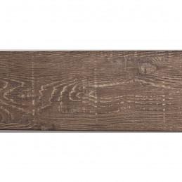 INK7017.543 70x17 - drewniana brązowa rama do obrazów i luster sample1