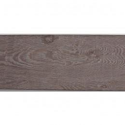 INK7017.545 70x17 - drewniana szaro brązowa rama do obrazów i luster sample1
