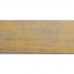 INK7017.547 70x17 - drewniana złoto brązowa rama do obrazów i luster sample1
