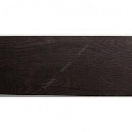 INK7017.548 70x17 - drewniana wenge rama do obrazów i luster sample1
