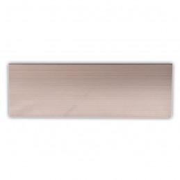INK7017.669 70x17 - drewniana ciemna srebrna rama do obrazów i luster sample1