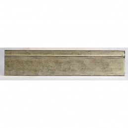 INK7501.673 45x21 - drewniana złota szampańska rama do obrazów i luster sample2
