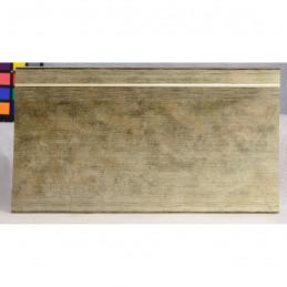 INK7503.673 110x38 - złota szampańska rama do dużych obrazów i luster sample2