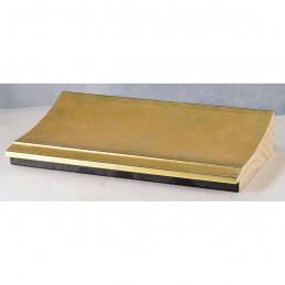 INK7503.753 110x38 - złota rama do dużych obrazów i luster sample1