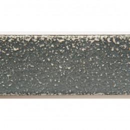 INK7520.573 23x22 - wąska szara rama do zdjęć i luster sample2