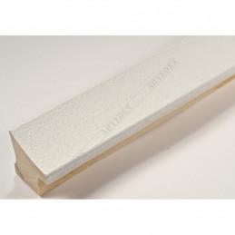 INK7520.585 23x22 - wąska biała rama do zdjęć i luster sample1