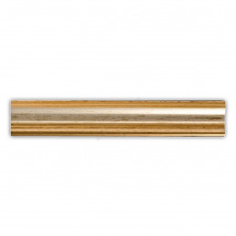 PLA735/177 35x25 - drewniana srebrna rama do obrazów i luster sample2