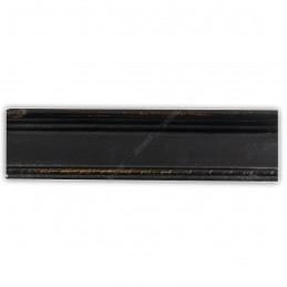 SCO326/74 50x30 - drewniana wenge rama do obrazów i luster sample1
