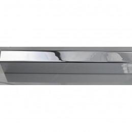 SCO6007/47 20x35 - mała grafitowa lustrzanka ramka do zdjęć i obrazków sample1