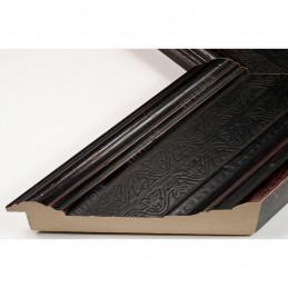 SCO9003/61 96x35 - szeroka arte antica rama do obrazów i luster sample1
