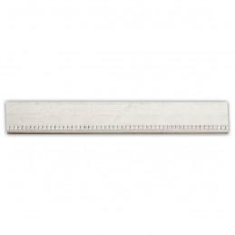 SCO959/149 25x23 - wąska biała-srebrna rama do zdjęć i luster sample3
