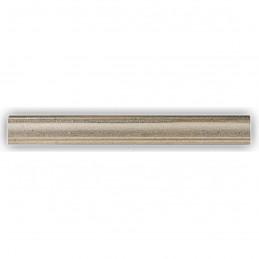 SCO960/146 25x22 - wąska srebrna rama do zdjęć i luster sample2
