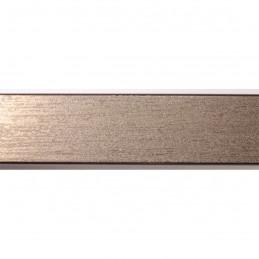 SCO745/411 30x35 - wąska miedziana rama do zdjęć i luster sample1