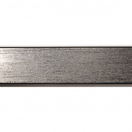 SCO745/413 30x35 - wąska grafitowa rama do zdjęć i luster sample1