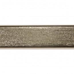 SCO332/410 15x20 - mała stare złoto ramka do zdjęć i obrazków sample1
