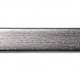 SCO332/413 15x20 - mała grafitowa ramka do zdjęć i obrazków sample1