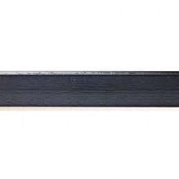 INK1111.370 15x30 - mała skośna czarna ramka do zdjęć i obrazków sample1