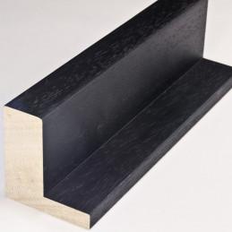 INK2121.172 55x60 - american box czarna matowa rama do obrazów 1