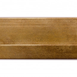 INK2137.714 55x55 - american box złota rama do obrazów 2