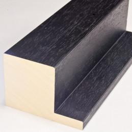 INK2143.172 85x60 - duża american box czarna rama do obrazów 1