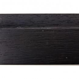 INK2143.172 85x60 - duża american box czarna rama do obrazów 2