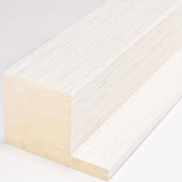INK2143.985 85x60 - duża american box drapana biel do obrazów 1