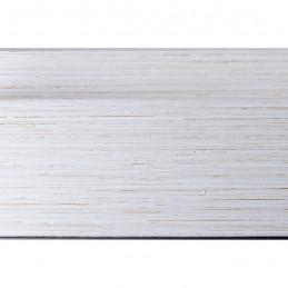 INK2143.985 85x60 - duża american box drapana biel do obrazów 2