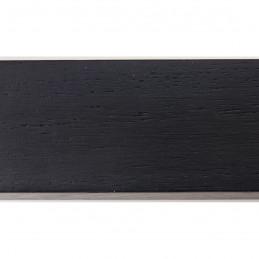 INK4642.172 41x46 - czarna rama do obrazów i luster 2