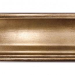 INK5289.714 90x30 - duża złota rama metalizowana do obrazów 2